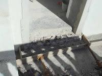 verdiepingsvloer is wat dik uitgevallen.JPG