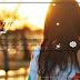 Ảnh bìa Phía sau một cô gái - Soobin Hoàng Sơn