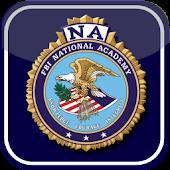 FBINAA Mobile Membership