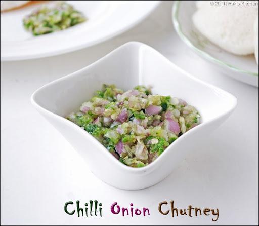 Chutney-recipe-for-dosa