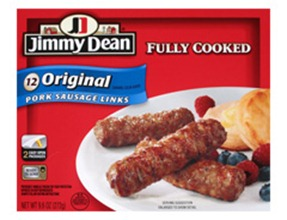 Jimmy-Dean-Fully-Cooked-Sausage-Links-Original