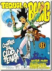 P00002 - Tequila Bang #2