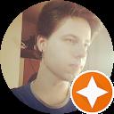 Immagine del profilo di Il mondo di AB