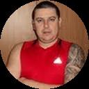 Paul Nicolae Oprea