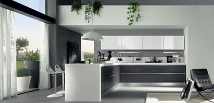 mueble-cocina-blanco-minimalista