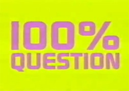 100pc questions 1