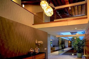 interior-casa-siete-arquitecto-Hernandez-Silva