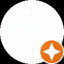 Image Google de Tatave Brd