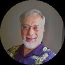 Edward Kie reviewed Honda of Santa Maria