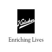 KBL App Launcher