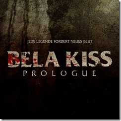 belakiss prologue