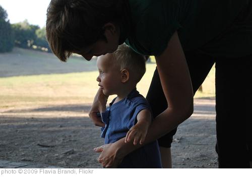 Flickr 3871408679 - Growing Great Kids