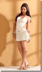 pooja-chopra-hot-photoshoot-still