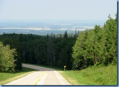 2175 Manitoba Hwy 10 North Riding Mountain National Park