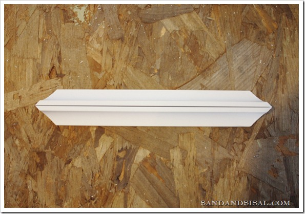 How to add trim to board and batten