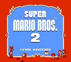 super-mario-bros-2-nes-title-screen