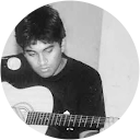 Binoy Vudayagiri