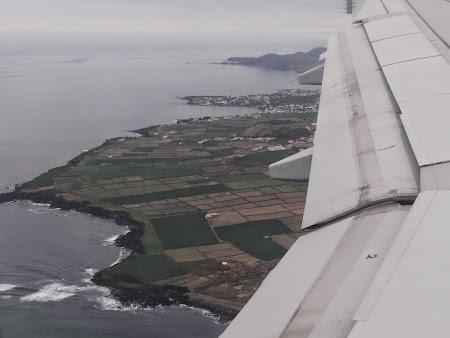 24. Coasta insulei Terceira, Azore.JPG