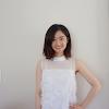 Yingchao Ma
