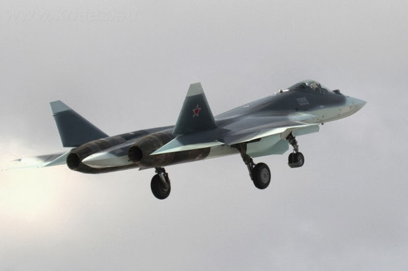T-50-PAK-FA-055-Fifth-Gen-Fighter-Aircraft-Russia-02-R