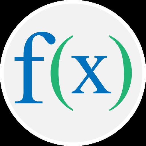 Algebra Slope. 教育 App LOGO-APP試玩