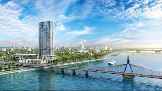 Dự kiến xây dựng 1.654 căn NOXH trong giai đoạn 2016 - 2020 của thành phố Đà Nẵng