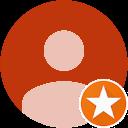 Immagine del profilo di sara mascetti