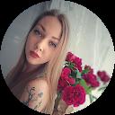 Александра Ривковская