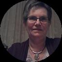 Tineke Kessens-Veuger