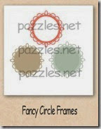 fancy circle frame-200_thumb