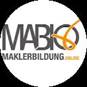 maklerbildung online