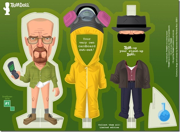 breaking_bad_martinez_ricci111