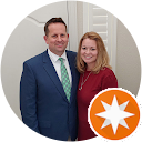 Matt Capell reviewed Maverick Car Company