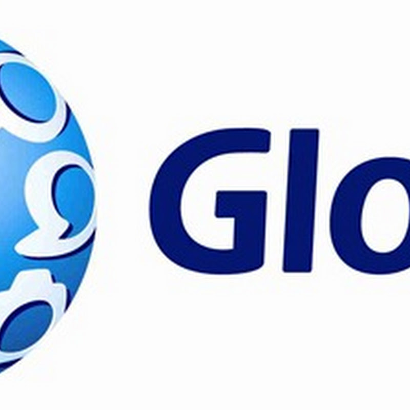 Does Globe Really Value Your Loyalty? - DENCIO COM