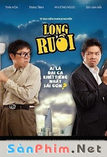 Long Ruồi Full, Long Ruồi Online 2011 - Long Ruồi Full, Long Ruồi Online 2011