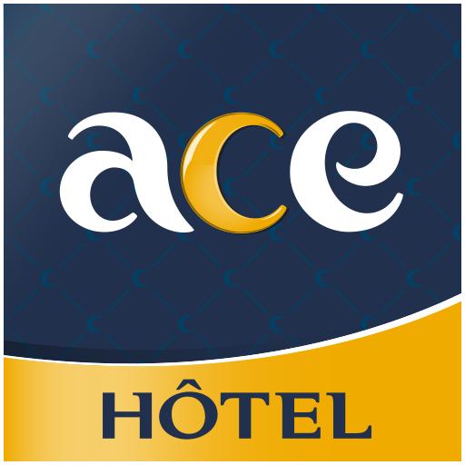ACE Hôtel