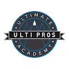 UltiPros Academy