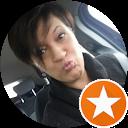 Immagine del profilo di Federica Faggiani