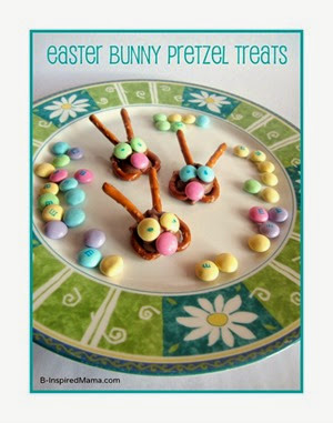 Easy-Easter-Bunny-Treats-at-B-InspiredMama