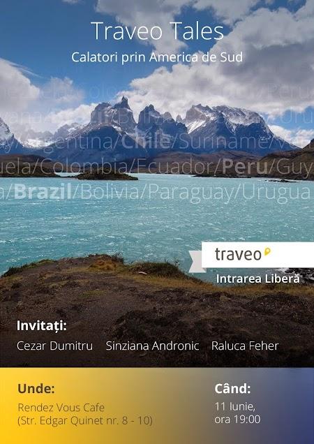 Traveo Tales - America de Sud.JPG