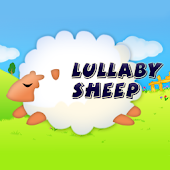 Lullaby Sheep