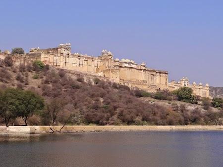 36. Amber Fort, Jaipur.JPG