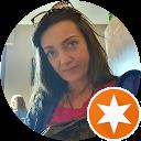 Immagine del profilo di Simona Barbieri