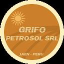Grifo Petrosol