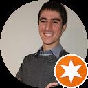 Immagine del profilo di Tommaso Scalici