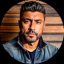 Ramon Becerra reviewed AutoPlanet SuperStore