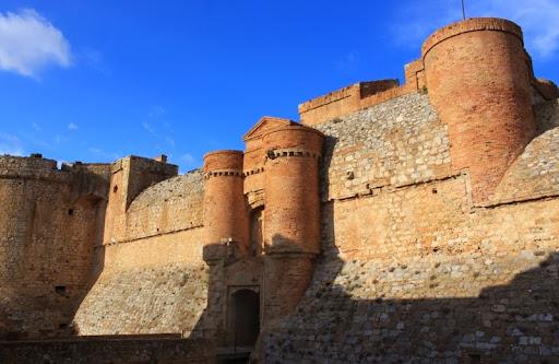 Castell de Salses 1.JPG