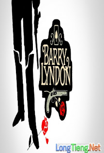 Barry Lyndon - Barry Lyndon