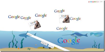 Google Underwatrer Images Search
