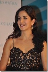 katrina_kaif_new_cute_photos